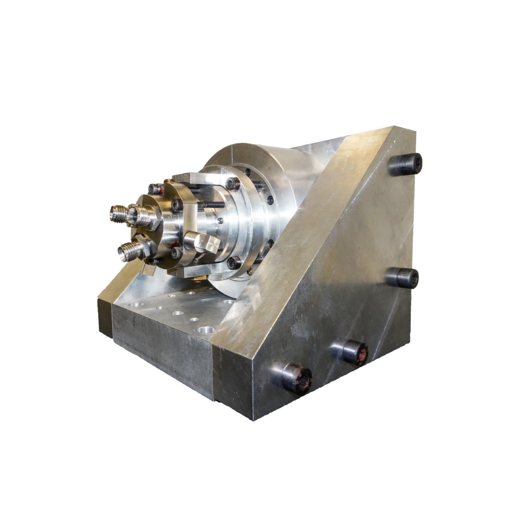 Image Liquid pump
