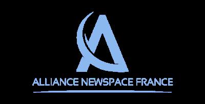 Alliance Newspace France