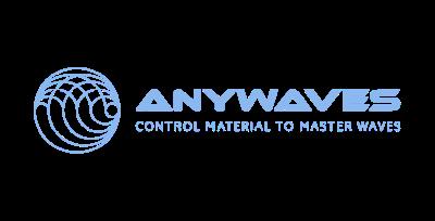 anywaves